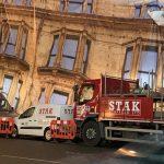 STAK Scaffold Ltd Scaffolding Services