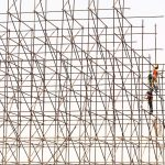 4 Vital Questions To Ask The Professional Offering Scaffolding Services