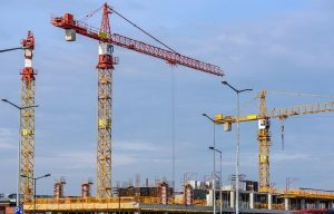 Know More About Industrial Scaffolding Before Installing One