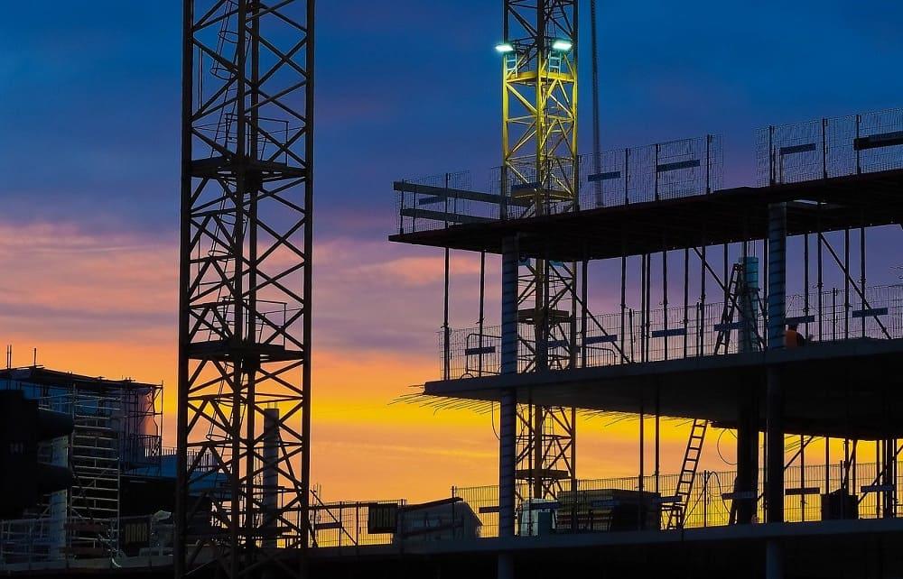 Does Loft Conversion Need Scaffolding